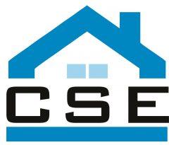 CSE Mühendislik
